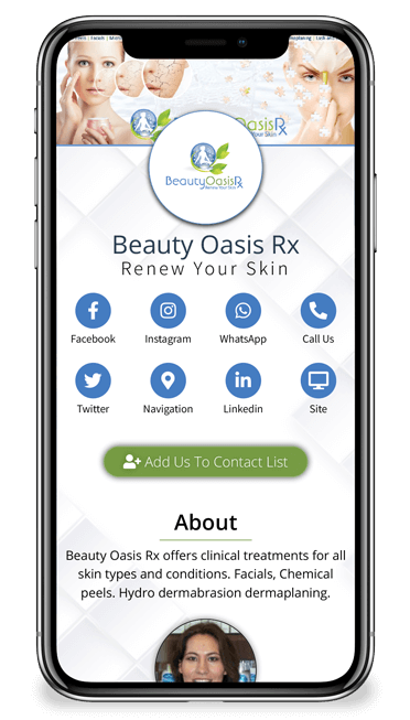 Beauty-Oasis-Rx