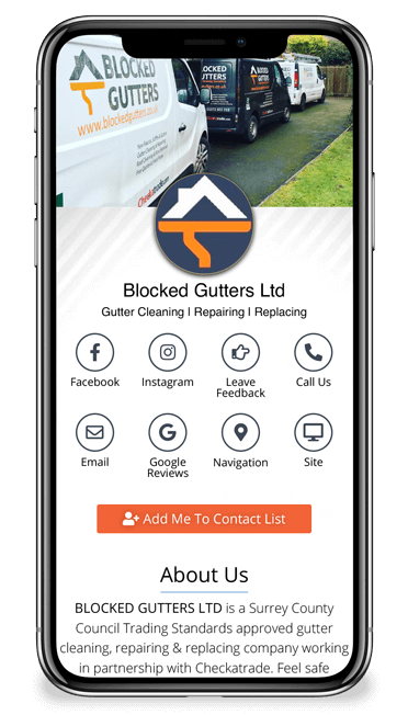 Blocked-Gutters-Ltd