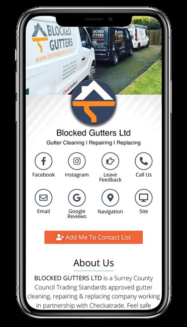 Blocked-Gutters-Ltd