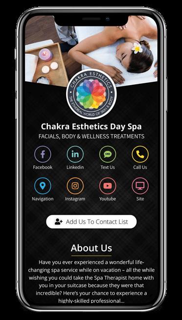 Chakra-Esthetics-Day-Spa