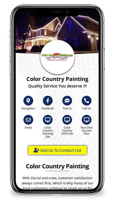 Color-Country-Painting