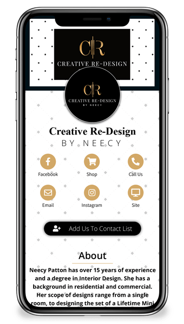 Creative-Re-Design-–-BY-NEECY