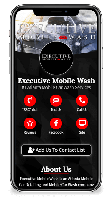 Executive-Mobile-Wash
