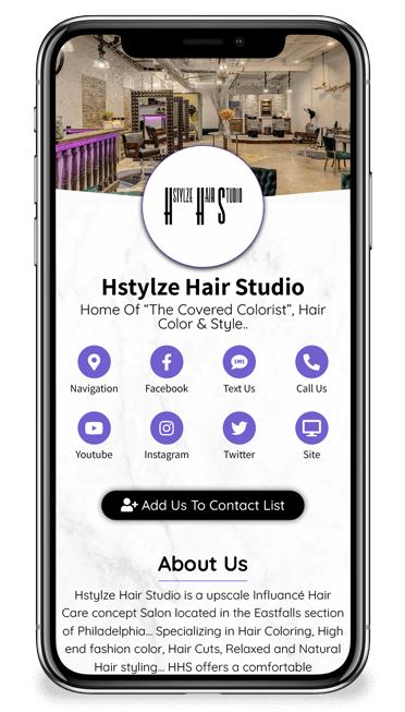 Hstylze-Hair-Studio