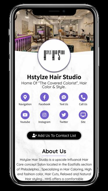 Hstylze-Hair-Studio