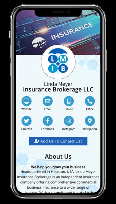 Insurance-Brokerage-LLC