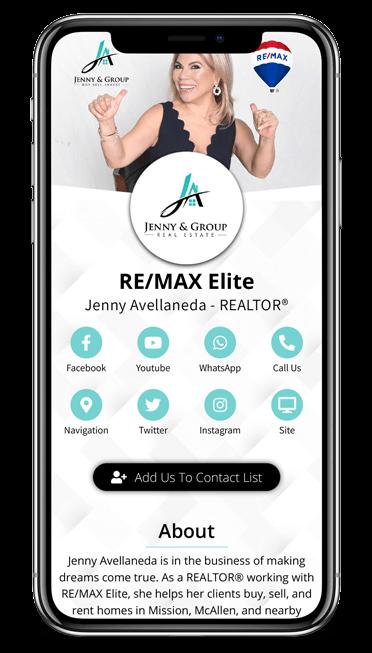 Jenny-Avellaneda-–-REALTOR®-–-REMAX-Elite