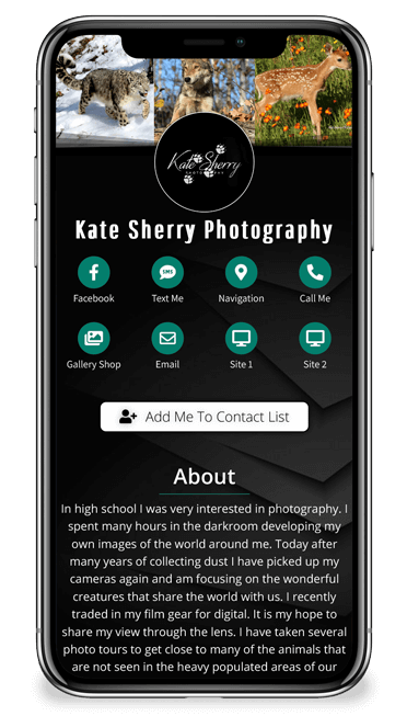 Kate-Sherry-Photography