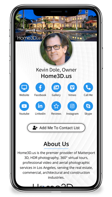 Kevin-Dole-–-Home3D-us
