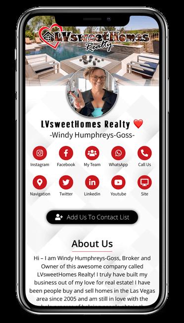 LVsweetHomes-Realty