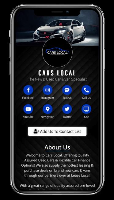 Local-Motors