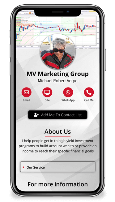 MV-Marketing-Group
