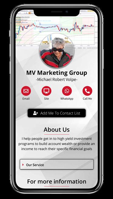 MV-Marketing-Group