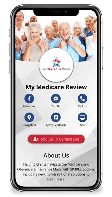 My-Medicare-Review