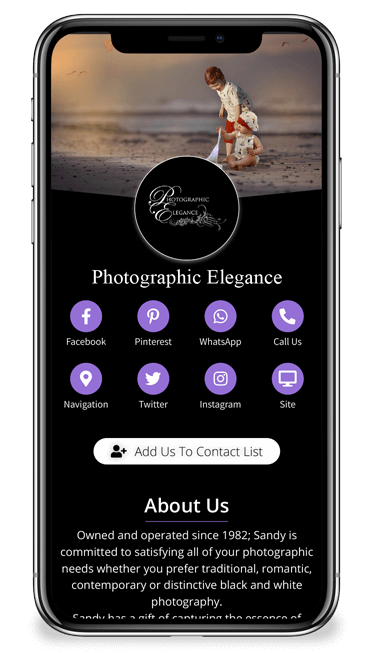 Photographic-Elegance