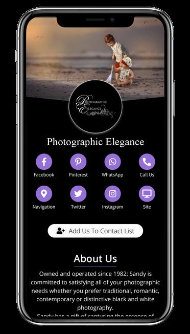 Photographic-Elegance