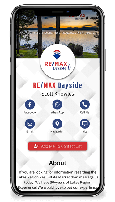 REMAX-Bayside---Scott-Knowles