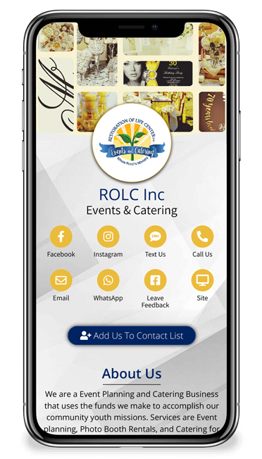 ROLC-Inc-–-Events-&-Catering
