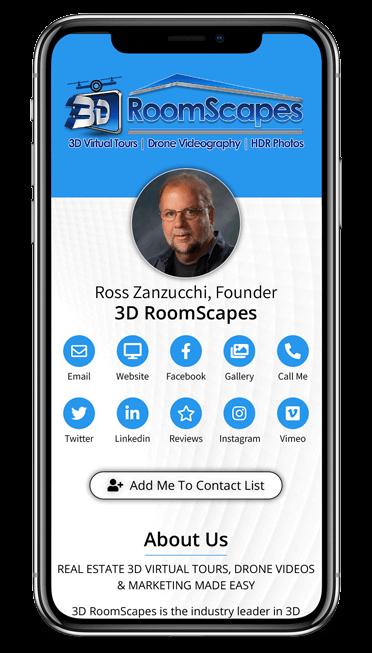 Ross-Zanzucchi-–-3D-RoomScapes