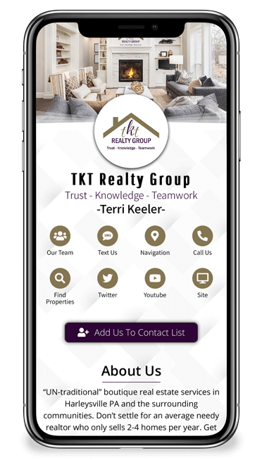 TKT-Realty-Group