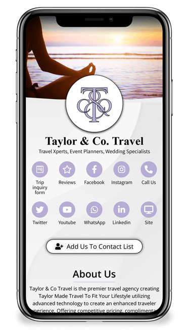 Taylor-&-Co.-Travel-–-Luxury-Travel