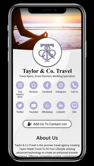 Taylor-&-Co.-Travel-–-Luxury-Travel