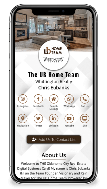 The-UB-Home-Team-@-Whittington-Realty