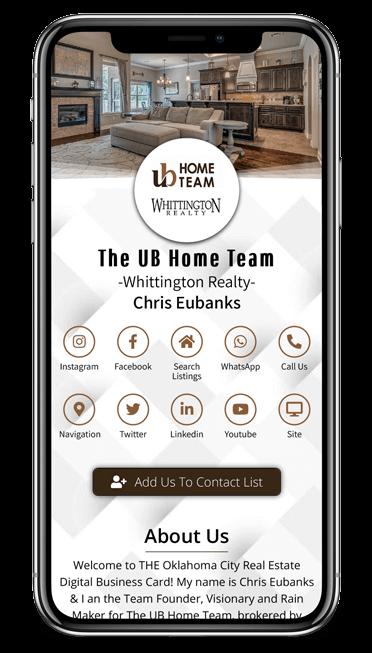 The-UB-Home-Team-@-Whittington-Realty
