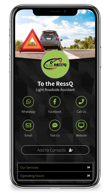 To-The-RessQ-–-Light-Roadside-Assistant