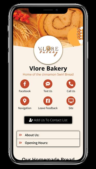 Vlore-Bakery---Home-of-the-cinnamon-Swirl-Bread