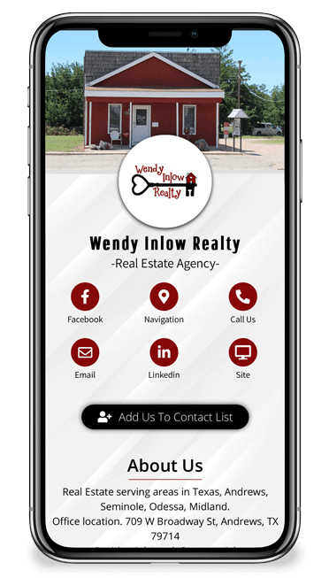 Wendy-Inlow-Realty