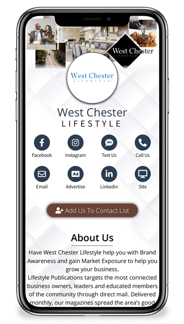 West-Chester-Lifestyle