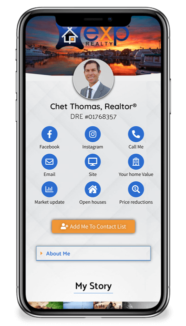 eXp-Realty-–-Chet-Thomas,-Realtor®