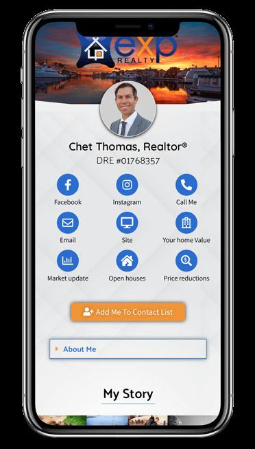 eXp-Realty-–-Chet-Thomas,-Realtor®