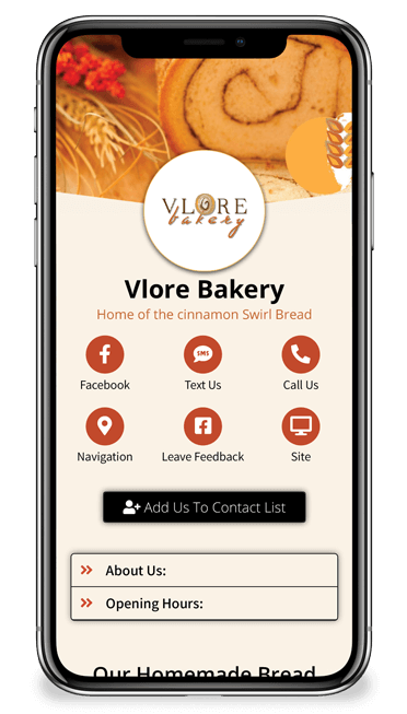 Vlore-Bakery-Home-of-the-cinnamon-Swirl-Bread.png